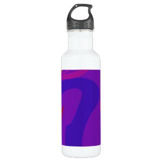 Idea 24oz Water Bottle
