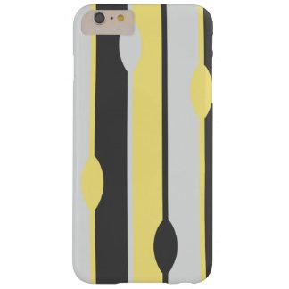Idea Phenomenal Amiable Bright Barely There iPhone 6 Plus Case