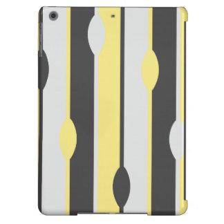 Idea Phenomenal Amiable Bright iPad Air Case