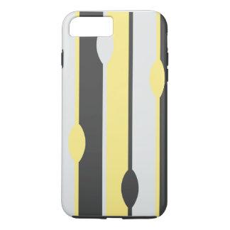 Idea Phenomenal Amiable Bright iPhone 8 Plus/7 Plus Case