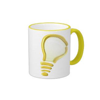 idea tazas de café