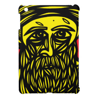 Ideal Intellectual Determined Communicative Cover For The iPad Mini