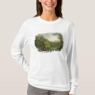 Ideal Landscape, 1776 T-Shirt