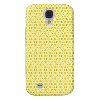 Ideal Miraculous Unreal Bright Galaxy S4 Cases