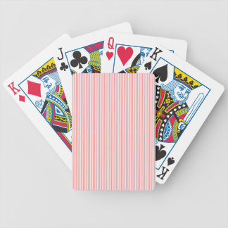 Ideal PINK base Buy BLANK r add TXT IMAGE lowprice Poker Deck