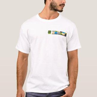 ideas2earn.com T-Shirt
