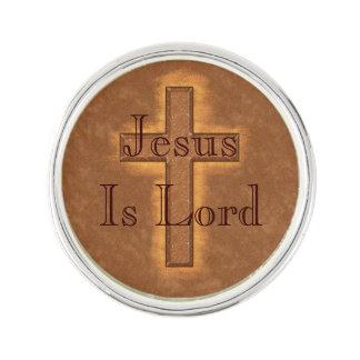 Ideas adaptables del regalo del aprecio del pastor insignia
