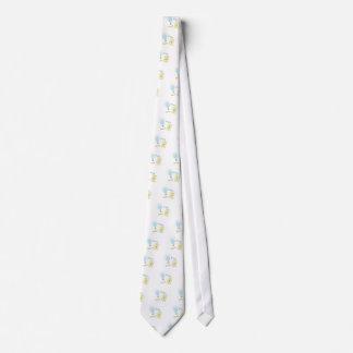 Ideas brillantes corbata personalizada