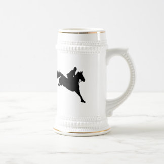 Ideas de salto del regalo de los jinetes de la jarra de cerveza
