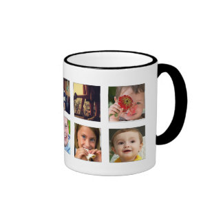 ideas del instagram taza de café