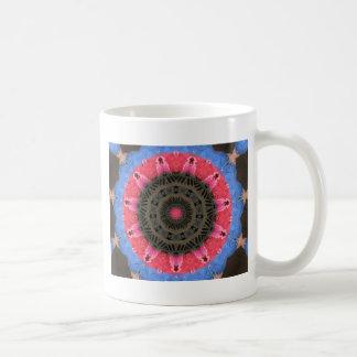 Ideas del regalo taza de café