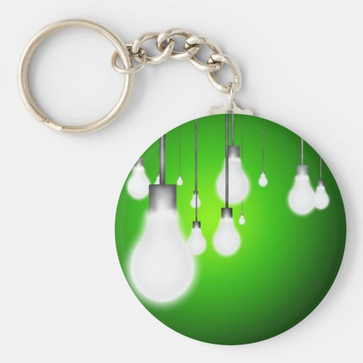 Ideas Key Chains