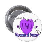 Ideas neonatales del regalo de la enfermera--Diseñ Pins