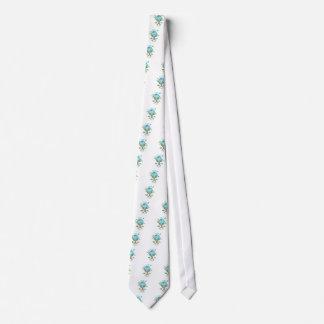 Ideas verdes corbatas personalizadas