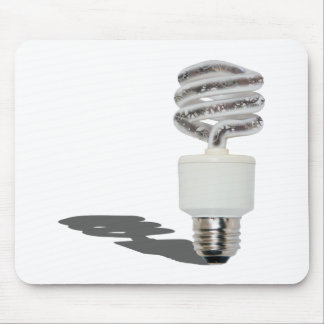IdeasInMotion111510 Mouse Pad