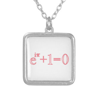 Identidad Eulersche Euler s identity