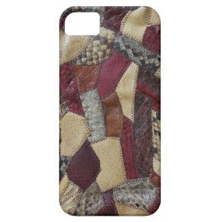 Identificación elegante de la casamata del iPhone  iPhone 5 Case-Mate Cobertura