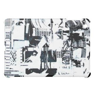 IDENTITY 1 iPad Hardshell Speck Case iPad Mini Covers