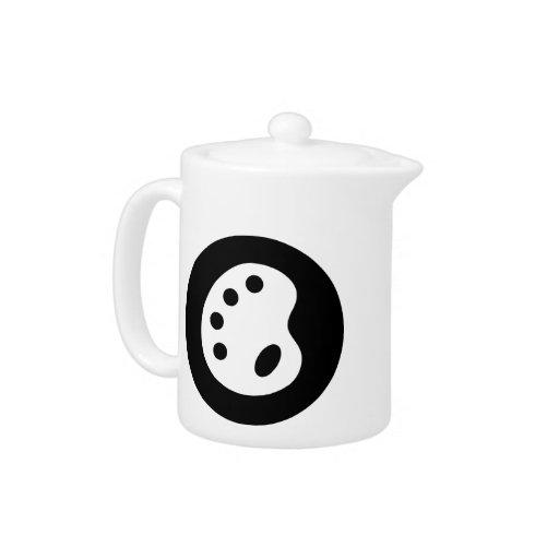 Ideología del café