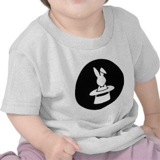 Ideología mágica camiseta