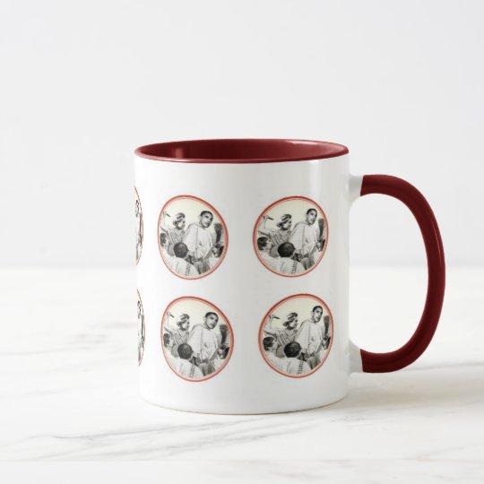 Ides of June Mug