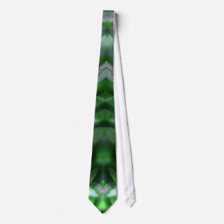 """Ides of March"" Digital Tie"