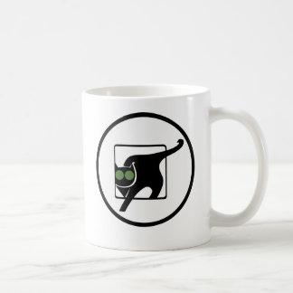 IDF 669 Squadron Coffee Mug