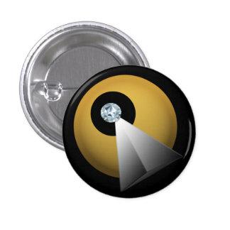 IDIC PIN
