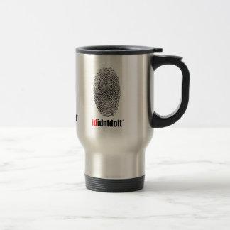 ididntdoit travel mug