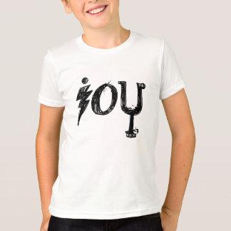 Idiots On Youtube T-Shirt