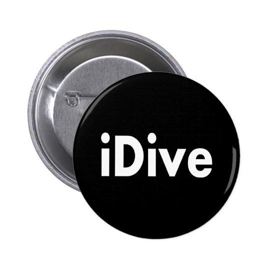 iDive Button