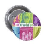 IDK Web Show Button