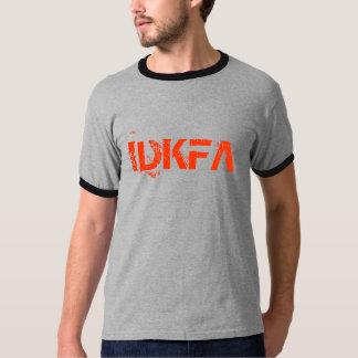 IDKFA REMERA