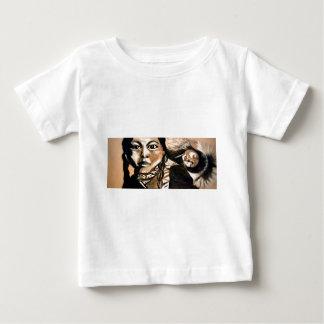 Idle No More 2 Shirt