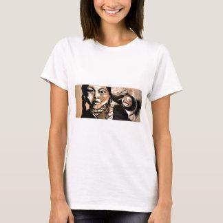 Idle No More 2 T-Shirt