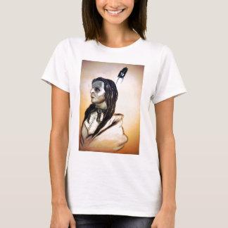 Idle No More 5 T-Shirt
