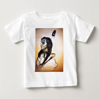 Idle No More 5 Tee Shirt