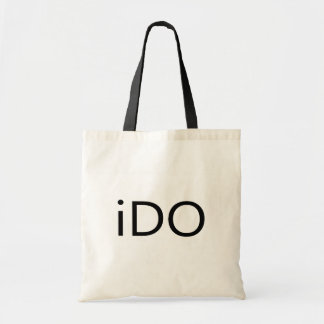 IDo Bags
