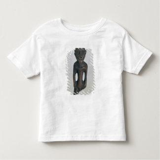 Idol, 4th millennium BC Toddler T-shirt