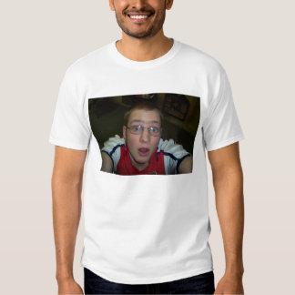 Idolize Tee Shirt