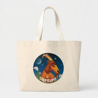 Idolz Capricorn Circle Bag