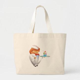 Idolz Cocolats Fiz Bags