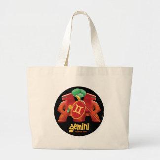Idolz Gemini Circle Bag