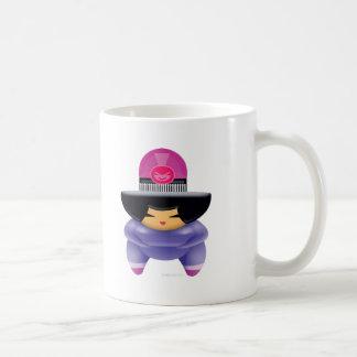 Idolz Jadas Mosh Coffee Mug