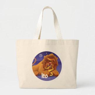 Idolz Leo Circle Bag