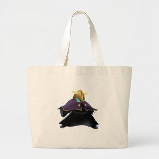 Idolz Lexors Chots Bag