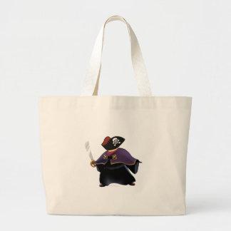 Idolz Lexors Swash Bags