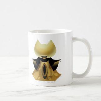 Idolz Mystix Dre Coffee Mug
