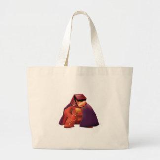 Idolz Mystix Rez Bag