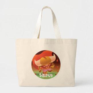Idolz Taurus Circle Bag